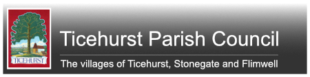 Ticehurst Parish Council