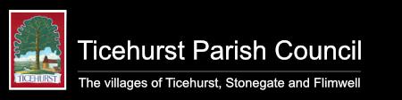 Ticehurst Parish Council